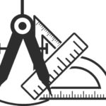 measure-instruments_318-11621